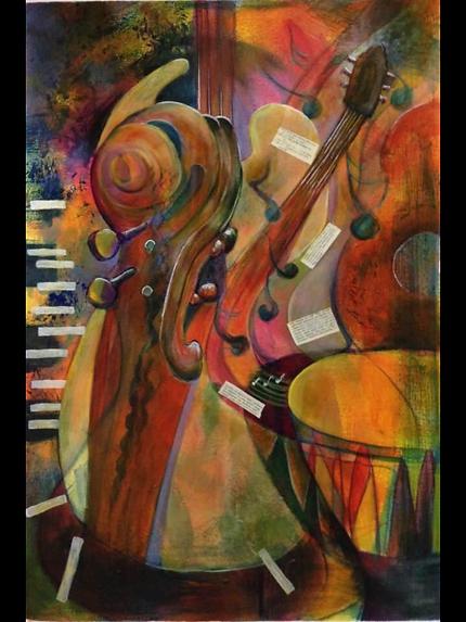 Joyful Music.png