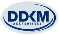 DDKM_akkrediteret_lille_logo, png.png