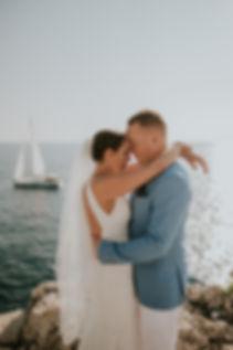 WC wedding day.jpg