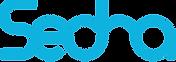 Sedna logo.png