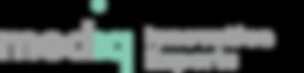Mediq-logo.png