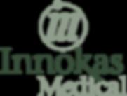 Innokas-Medical-logo-mobiili.png