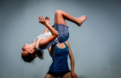 Gymnastics is Flippin' Fun!