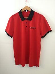 TC0036 Polo rouge.JPG