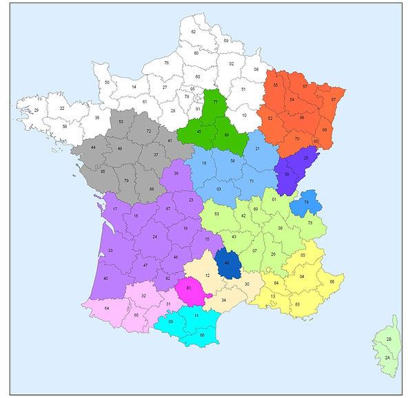 Carte de France JUILLET 2020.jpg