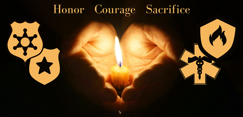 Honor Courage Sacrifice.png