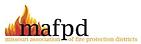 MAFPD.png