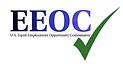EEOC-compliance.png