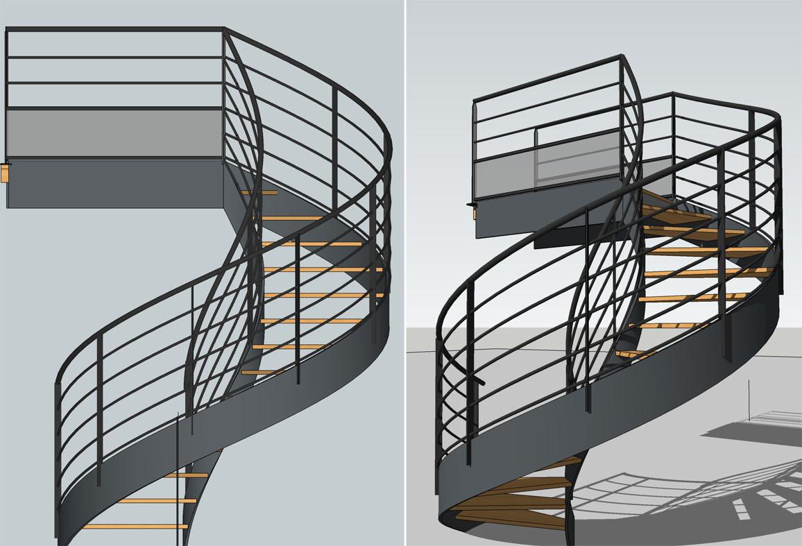 Escalier 04.jpg