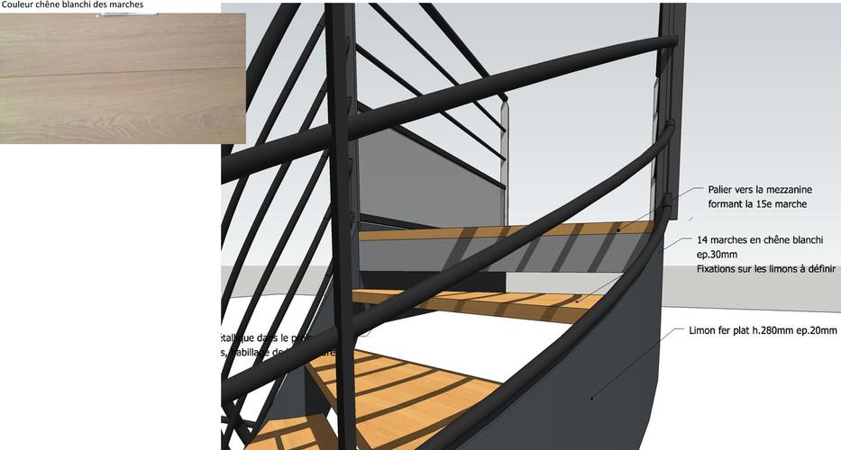 Escalier02.jpg