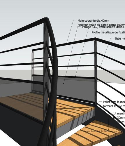 Escalier 03.jpg