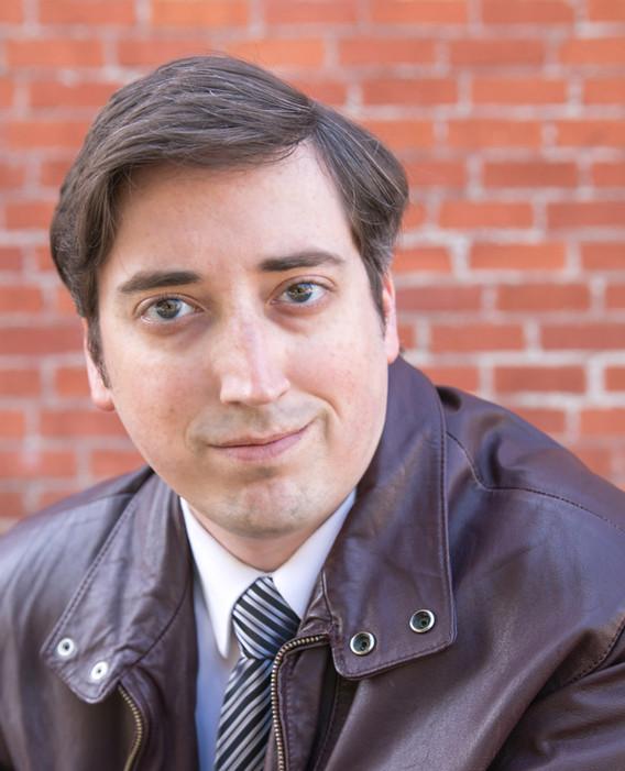 Timothy Ryan Bartlett (2).jpg