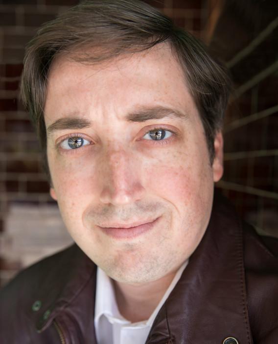 Timothy Ryan Bartlett (3).jpg