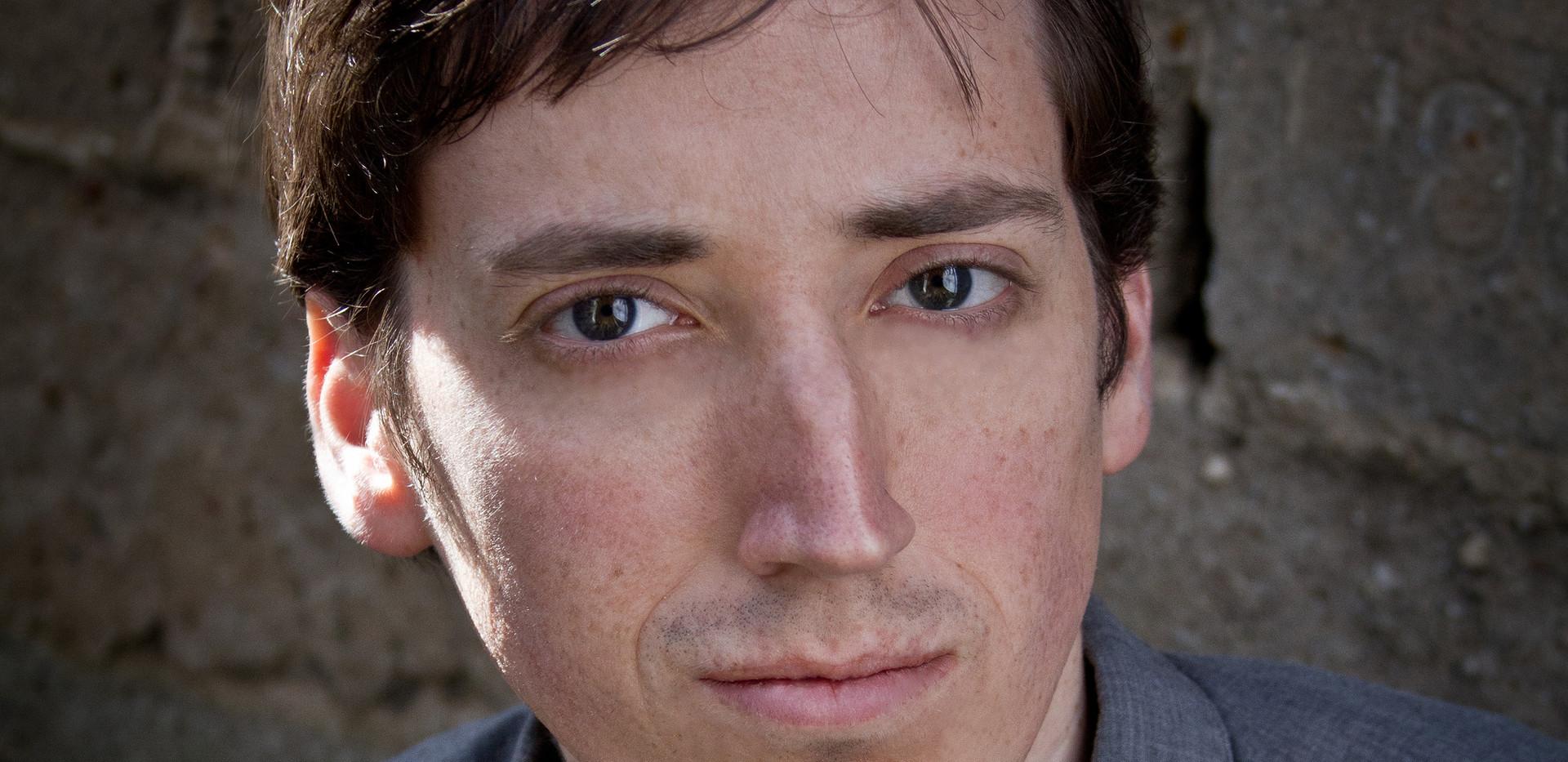 Timothy Ryan Bartlett.jpg