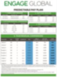 EG Compensation Plan_edited.jpg
