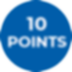 10PointsX150px.png