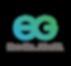 EngageGlobal Logo2b.png