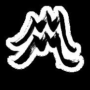 Logo New humanity dojo.png