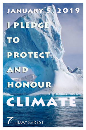 protect and honour Climate xr.jpg