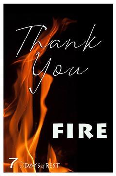 Thank you Fire.jpg