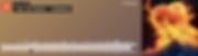 Screen Shot 2019-01-25 at 20.22.10.png