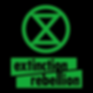 extinction-rebellion.png