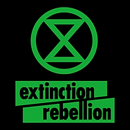 extinction-rebellion.png