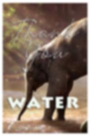 Thank you Water.jpg
