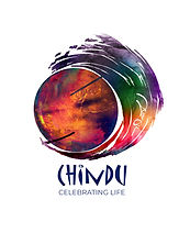 chindu logo Design.jpg