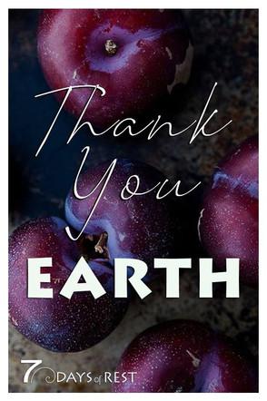 Thank you Earth.jpg