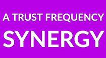 Trust Frequency Synergy grab wo border.j