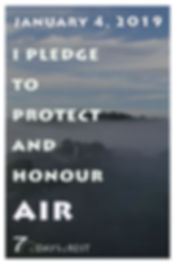 protect and honour AIR 2 xr.jpg