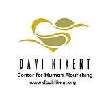 DN_logo_sm_chf & website copy - Rita E.j
