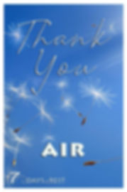 Thank you Air.jpg