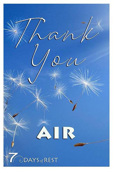 Thank you Air.jpg