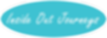 Inside Out Journeys  logo.png