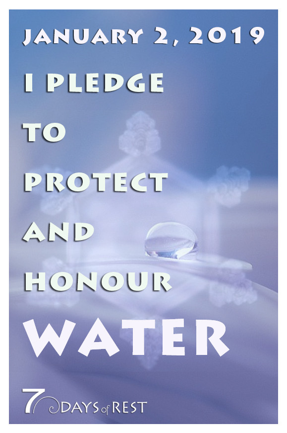 protect and honour water- xr (1).jpg