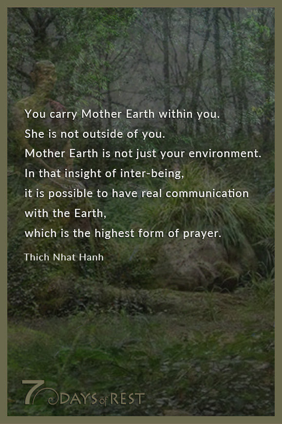 Mother Earth quote.jpg