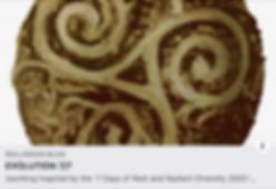 Screen Shot 2020-01-07 at 23.57.12.png