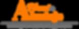LOGO PA clean url trans (1).png