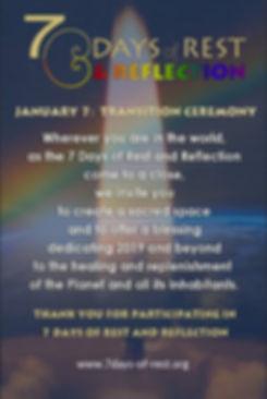 Poster transition ceremony.jpg