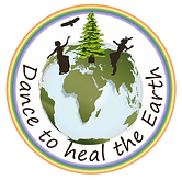 Dance to heal the earth.png
