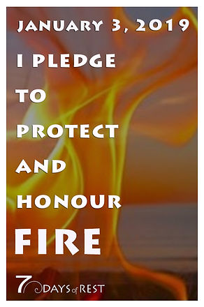 protect and honour Fire 2 xr.jpg