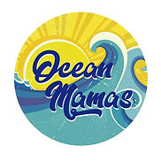Logo Ocean Mama's.jpg