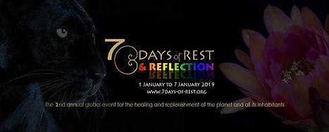 7 Days FB Banner.jpg