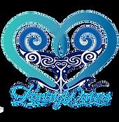 Loving Waters Logo.png