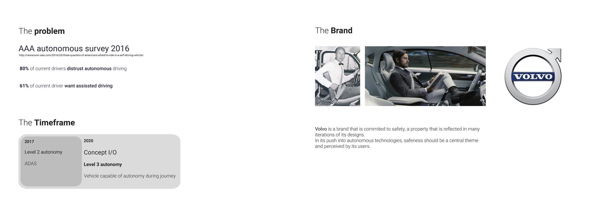 portfolio for web_Page_15.jpg