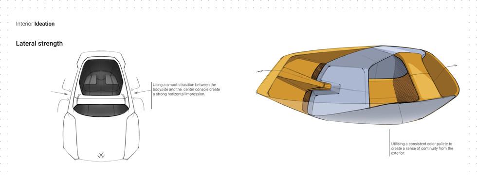 portfolio for web_Page_08.jpg