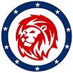 amf logo.png