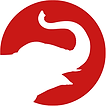 acrw logo.png